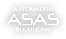 ASAS Automation Solutions