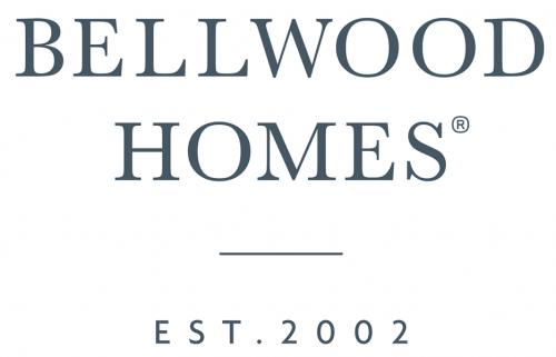 Bellwood homes