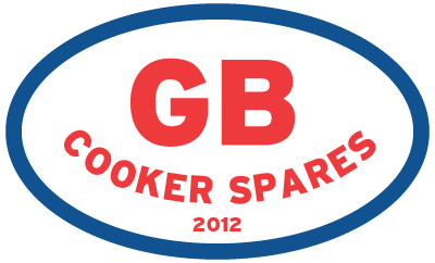 Gb cooker spares