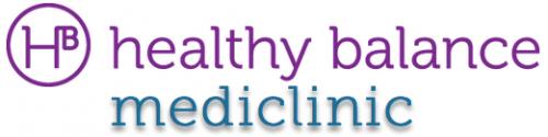 Healthy balance mediclinic