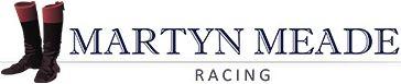 Martyn meade racing