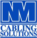 Nm cabling