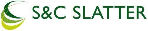 S&C Slatter