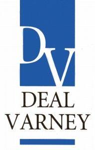Deal varney